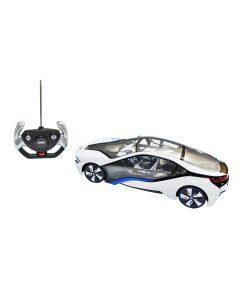 RC BMW I8 CAR